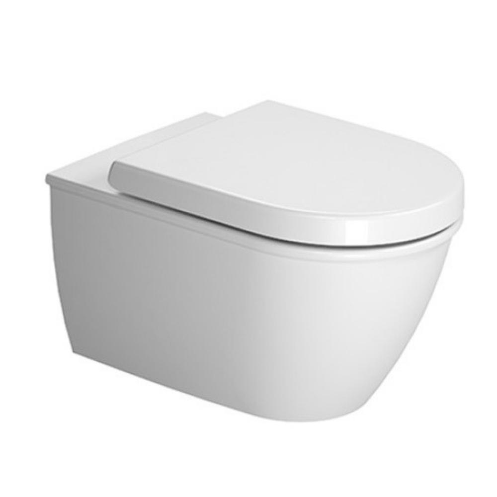 Darling New WC šolja, konzolna, Duravit