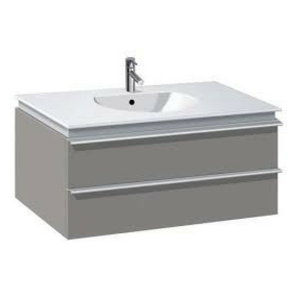 Darling New kup. nameštaj 800×545 fronts 31 Duravit