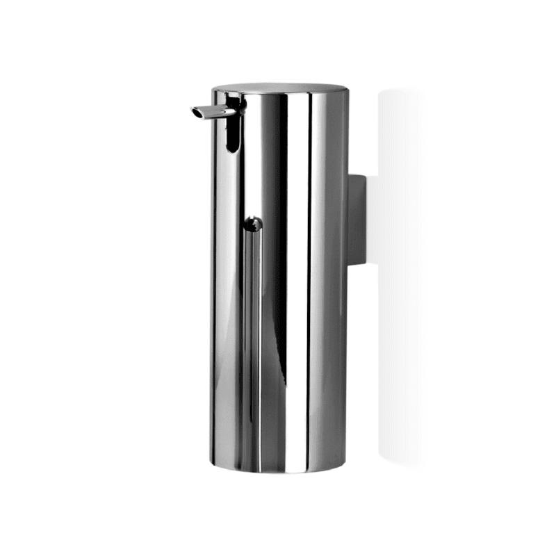 Dozator za sapun, konzolni, sa unutrašnjom posudom, model TB WSP, Decor Walther 1