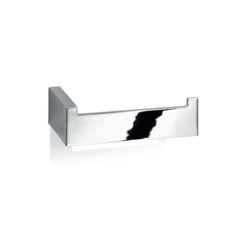 Držač toalet papira, Hrom, BK TPH1, Decor Walther 1