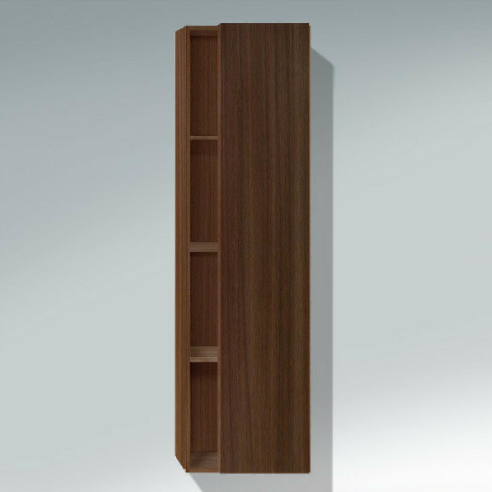 Durastyle visoki ormarić za kupatilo 500×1800 Duravit