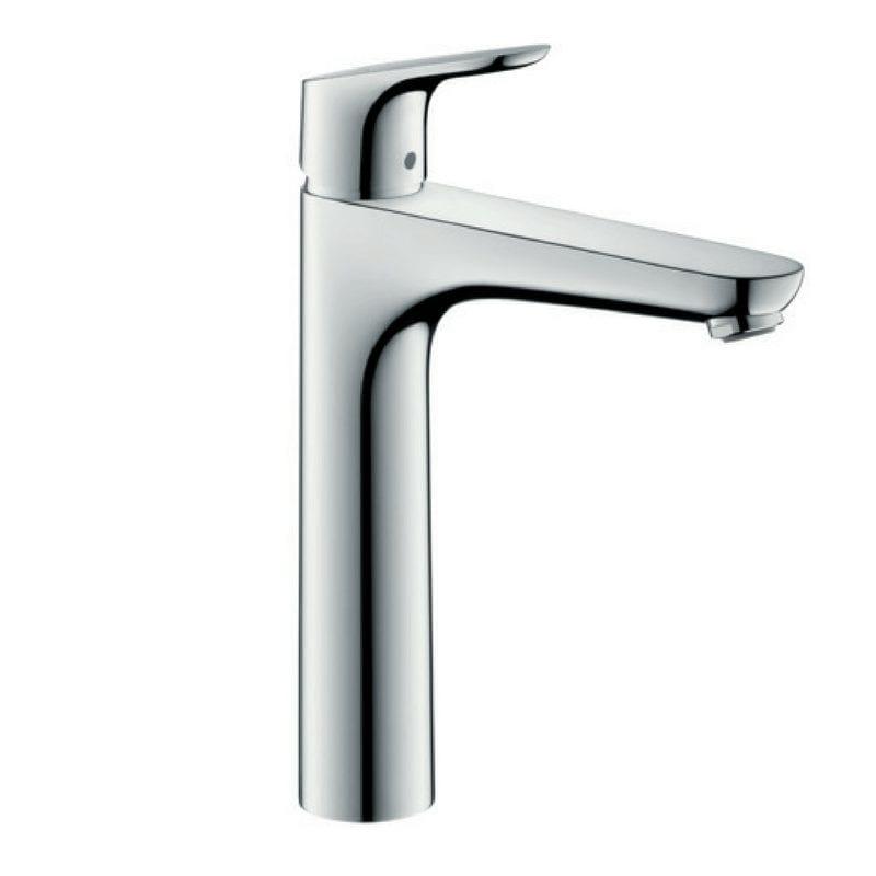 Focus 190 visoka slavina za lavabo Hansgrohe 1