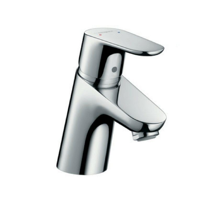 Focus 70 Slavina za lavabo Hansgrohe 1