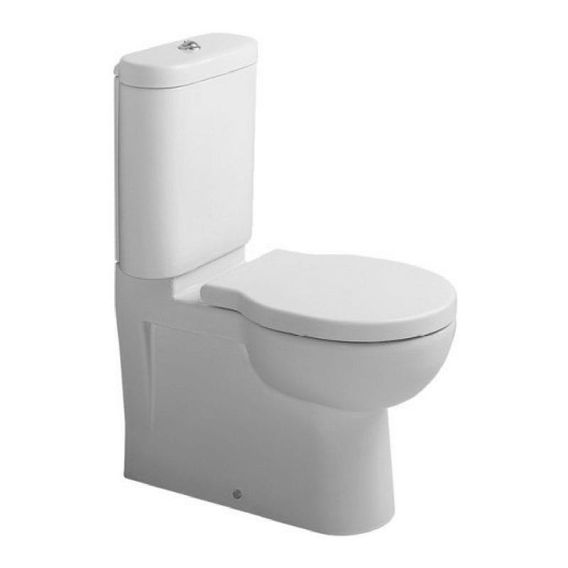Foster WC šolja, monoblok 1