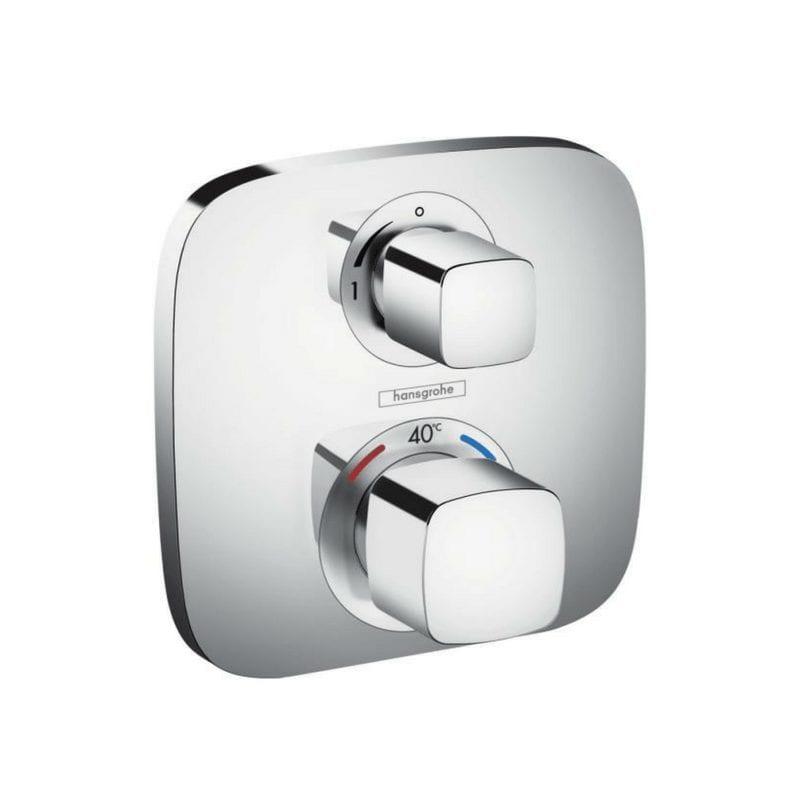HG Ecostat E termostatska slavina 1