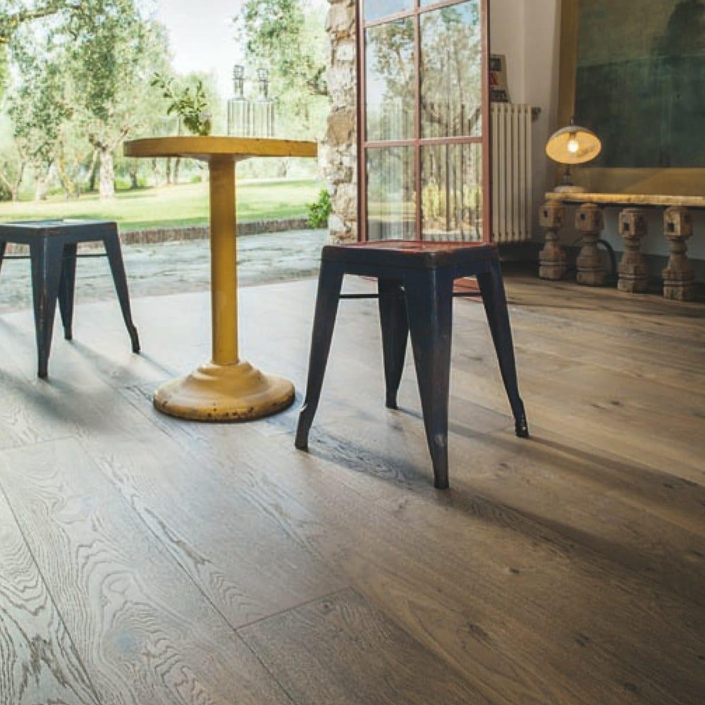 Listone Giordano Siena 1179 heritage filigrana 140 smart oleonature rovere siena 1179 (m1)