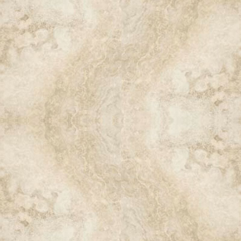 Isla Eco Travertino classico 30×60 lev