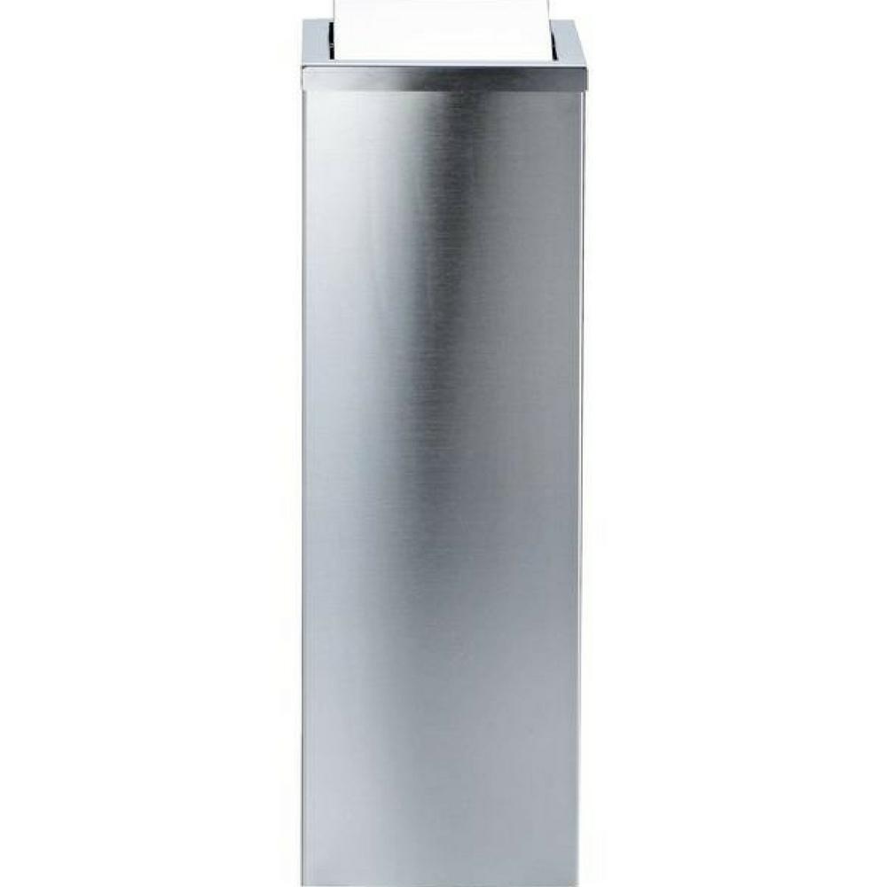 Kanta Za Smeće, Visoka, 60x20cm, DW 1013, Decor Walther