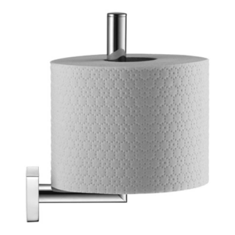 Karree Držač rezervne rolne toalet papira, Duravit