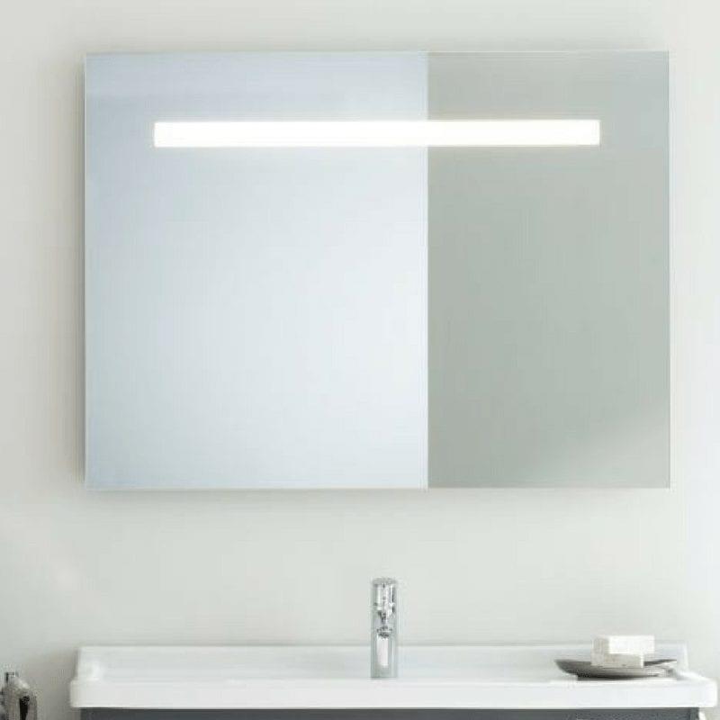 Ketho ogledalo sa svetlom1200x750 1