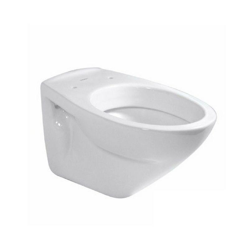 Konzolna WC šolja Hornberg 1