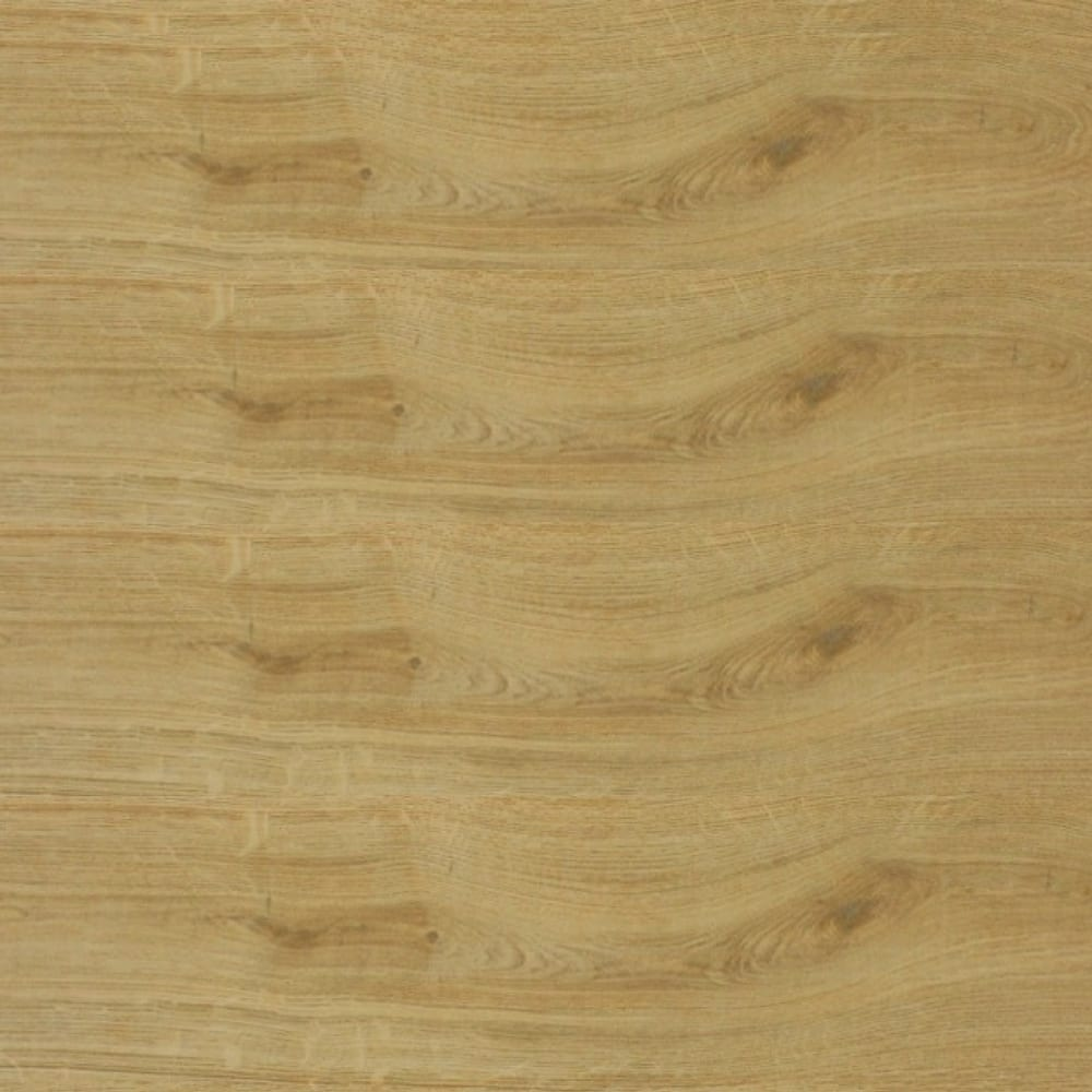 LEA Bio Timber Oak Patinato Chiaro 20×120 1