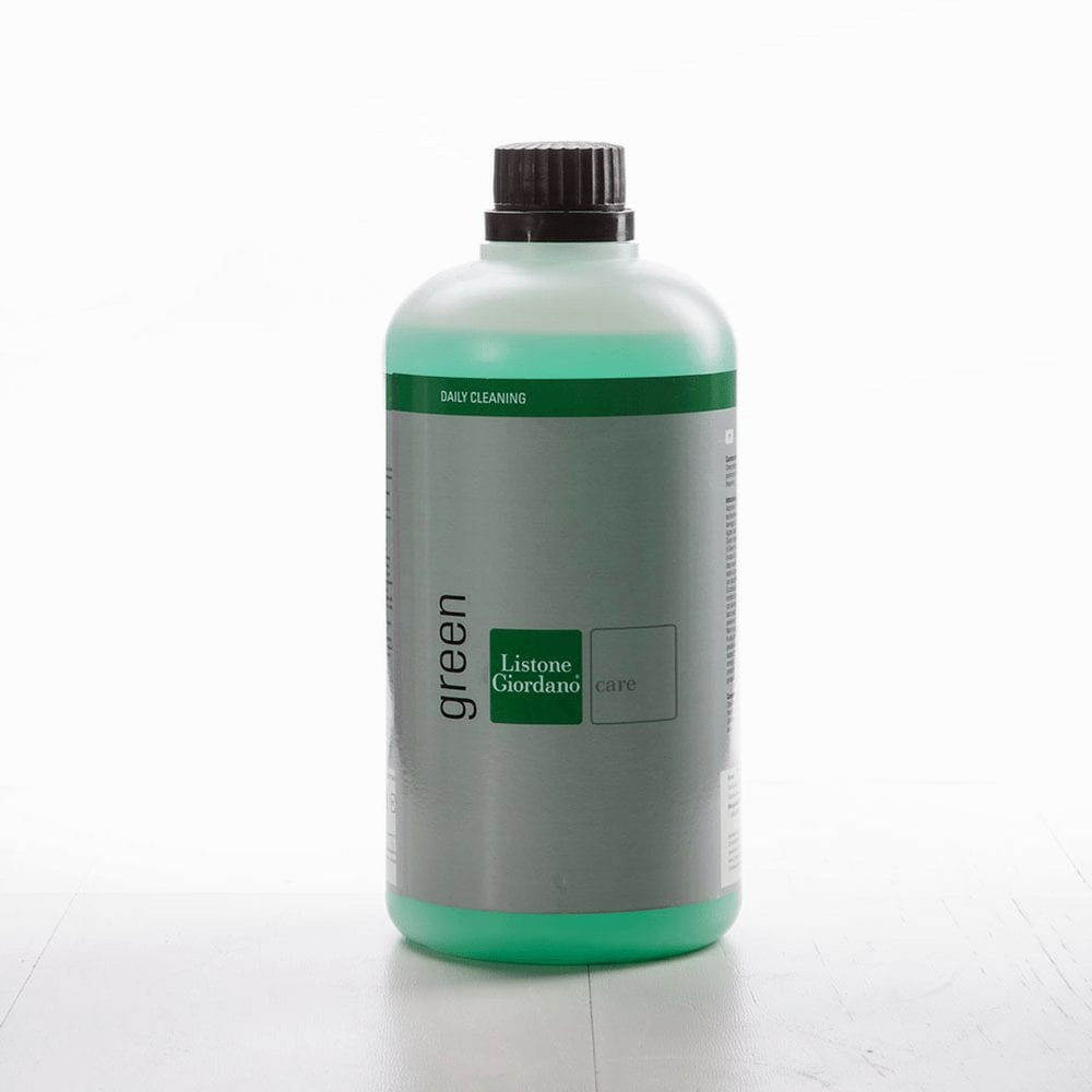Lg Green Sredstvo Za Čišćenje 1