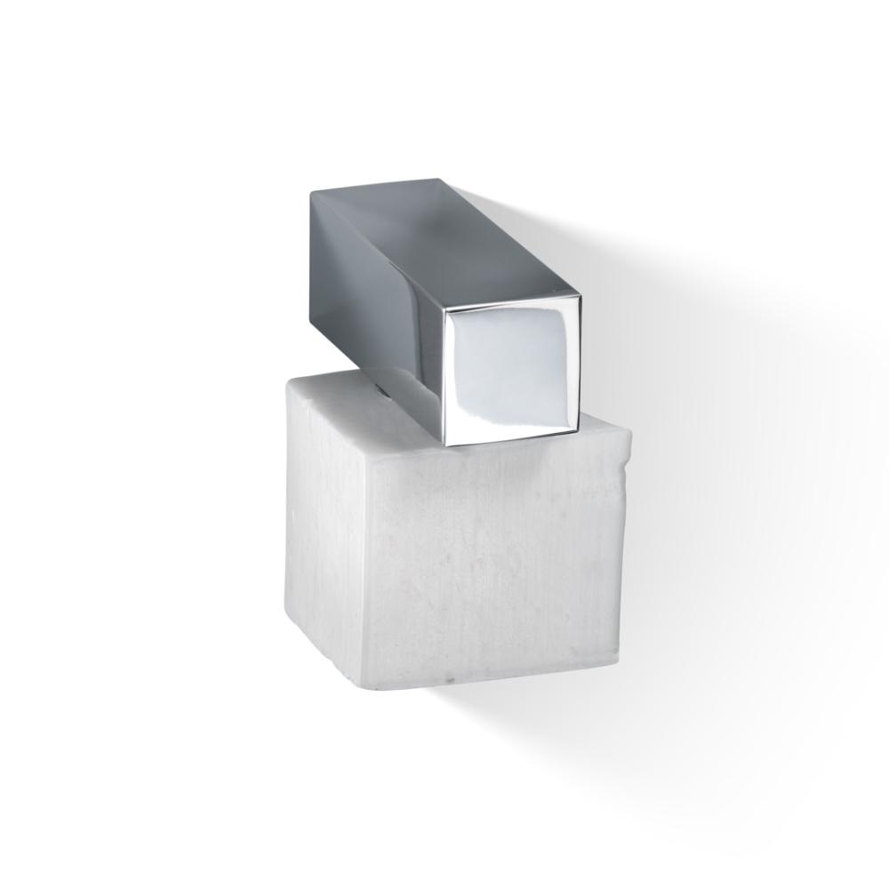 Magnetni držač sapuna, CO MSH CORNER, Decor Walther