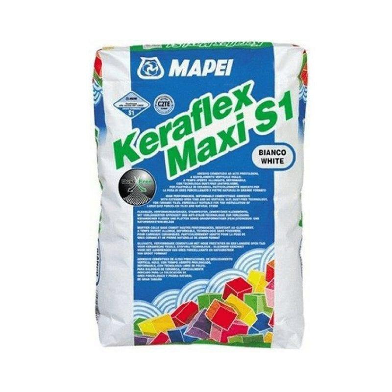 Mapei Keraflex Maxi S1 Beli Lepak 23Kg 1