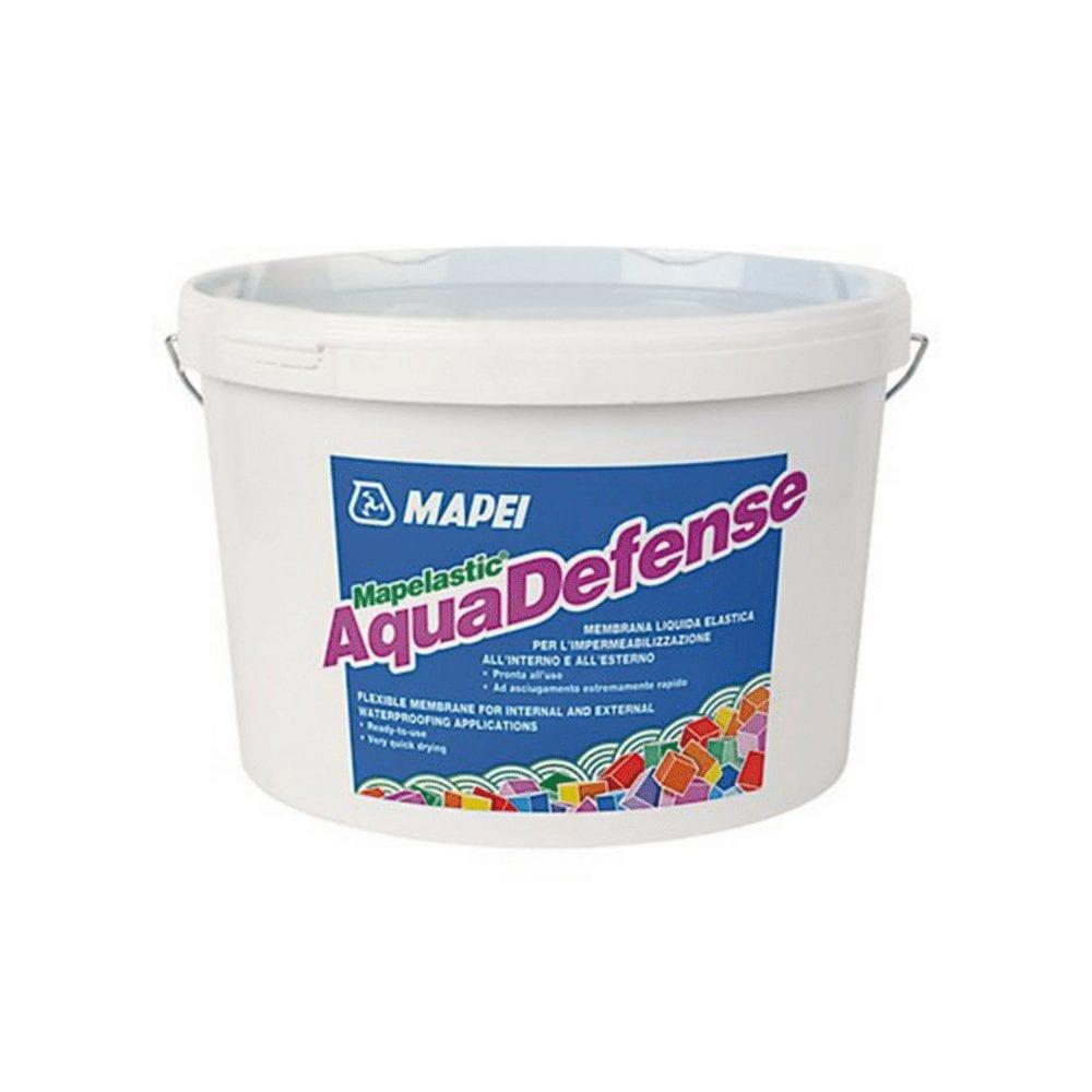 Mapei Mapelastic Aquadefense 7,5Kg Pakovanje 1