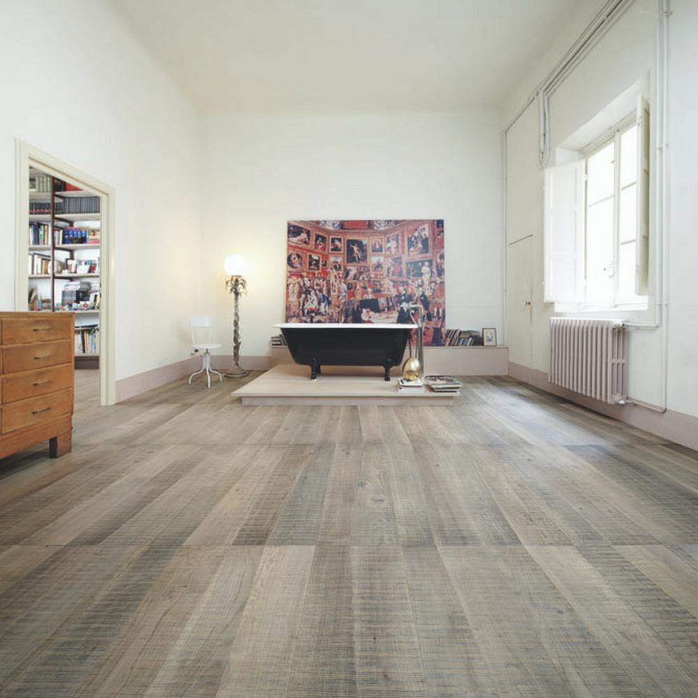 Medoc-parket-hrast-Oleonature-Rovere-Pienza-1405-Listone-Giordano