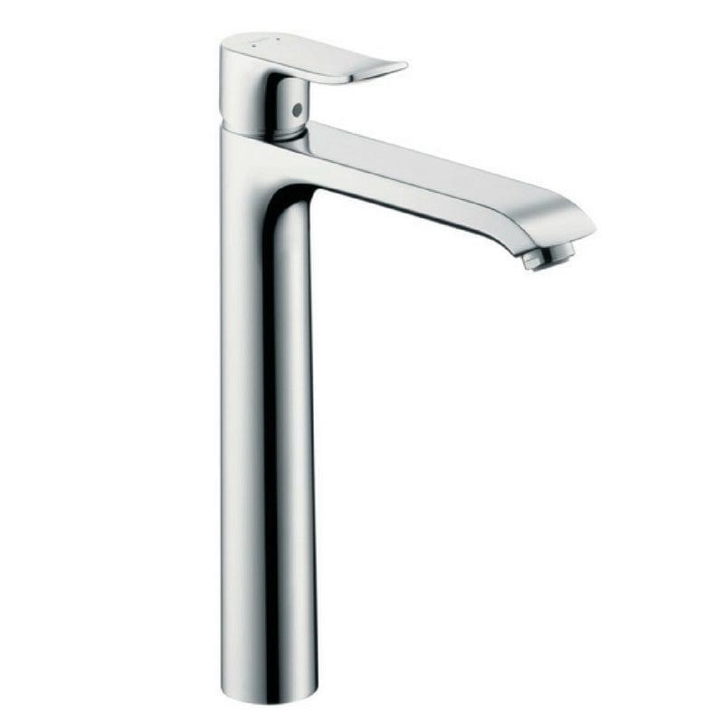 Metris New slavina za lavabo 260 bez podsklopa sifona 1