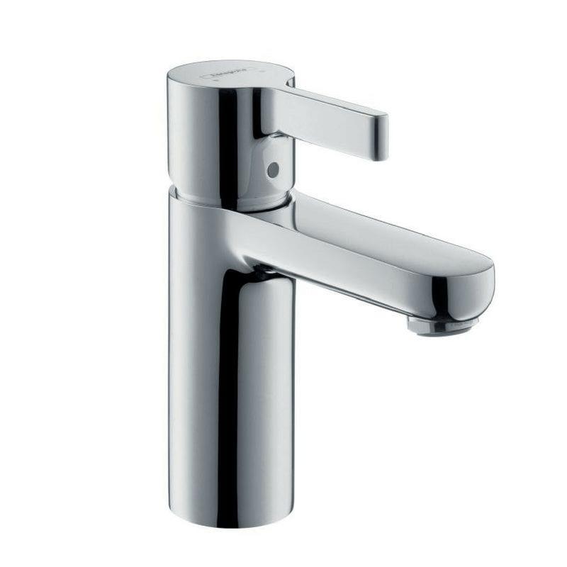 Metris S Slavina za lavabo Hansgrohe 1