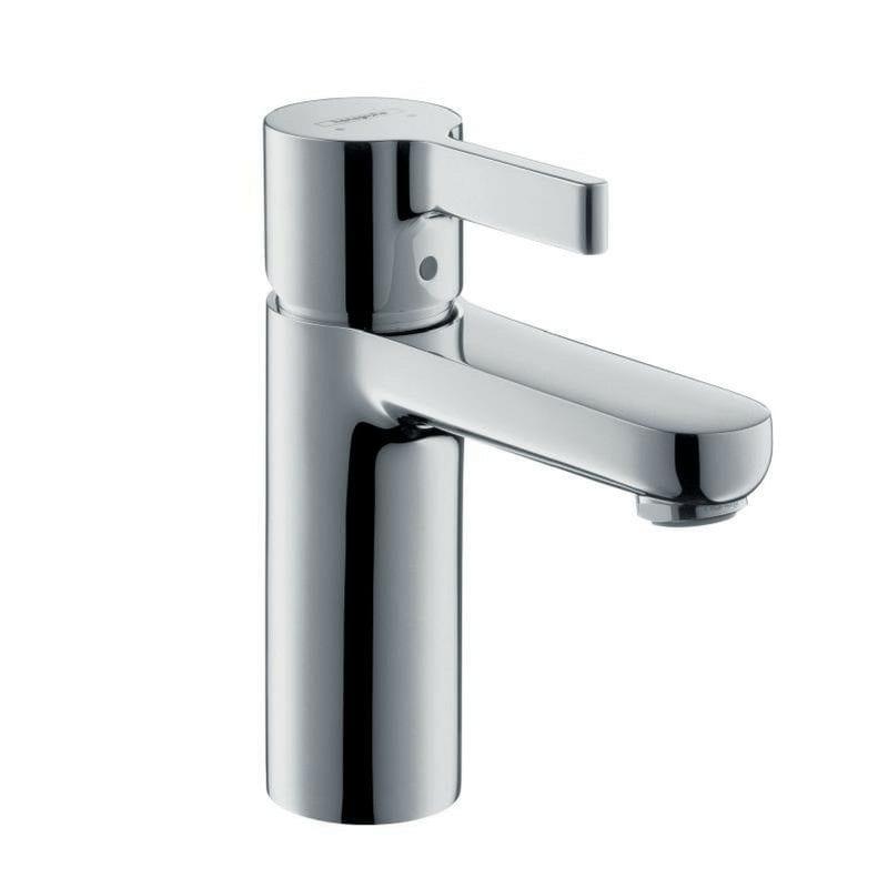 HG Metris S slavina za lavabo bez podsklopa sifona 1