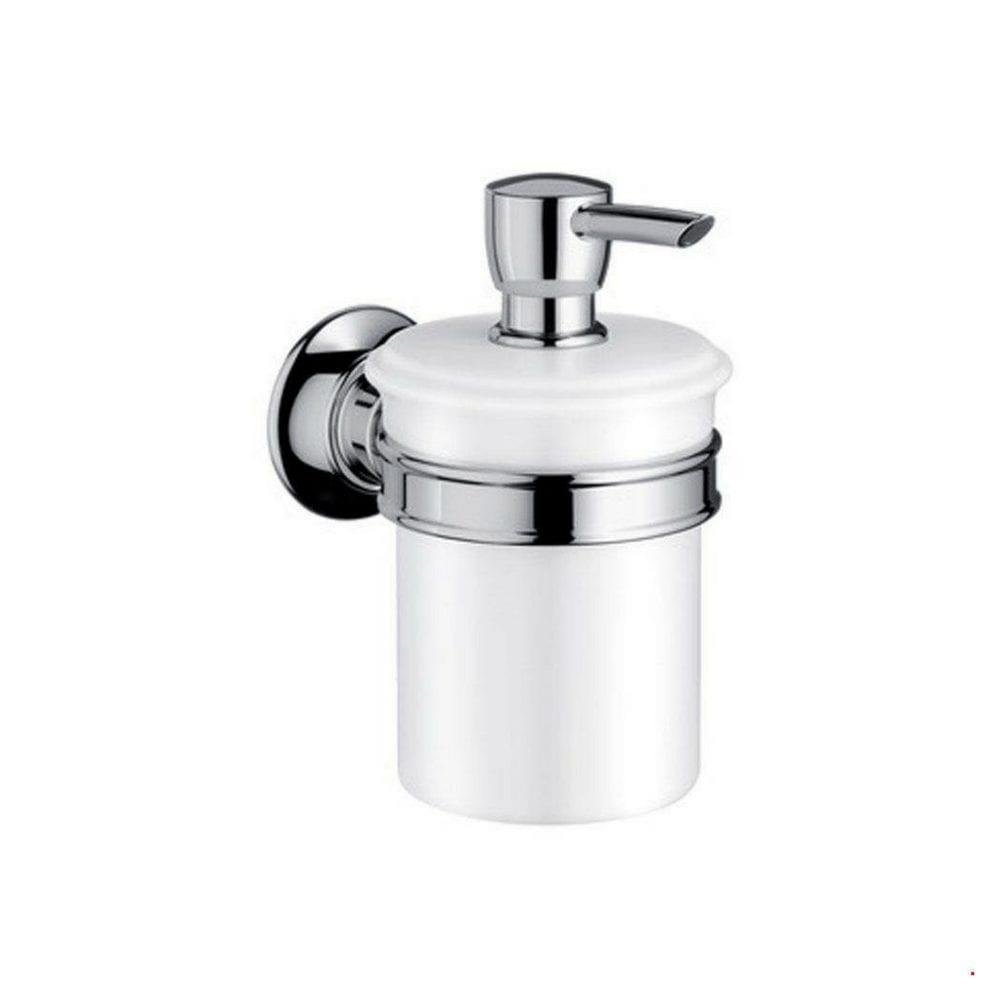 Montreux Dozator za tečni sapun BN Axor 1