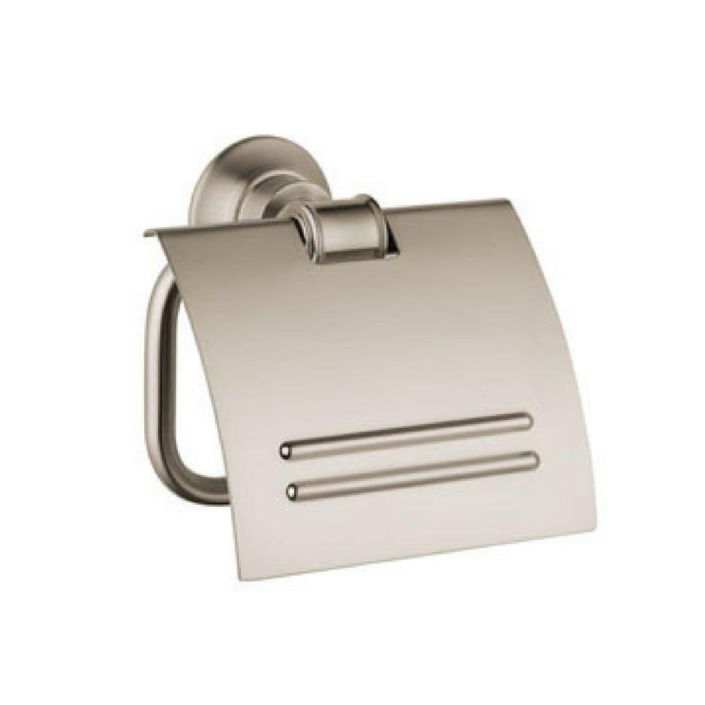 Montreux Držač za toalet papir BN Axor 1