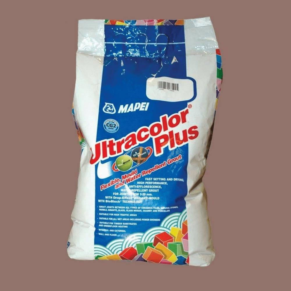 Mp Ultracolor Plus 142 Fug Masa 2Kg 1