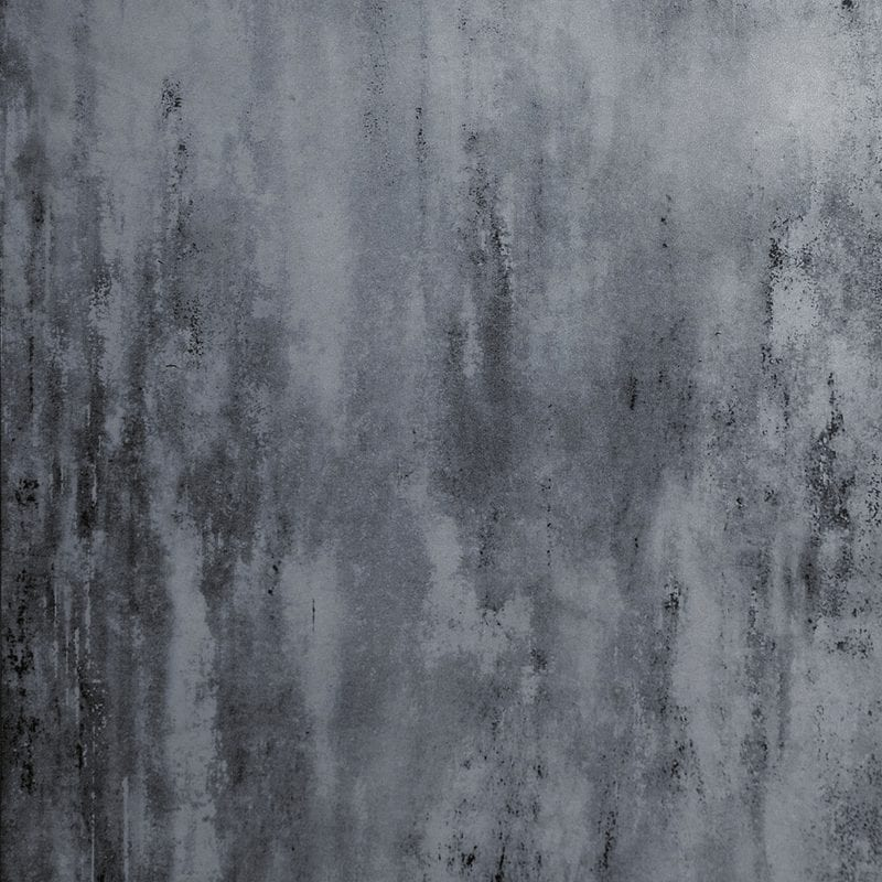 PG Fusion 60×60 Metal Blue 1