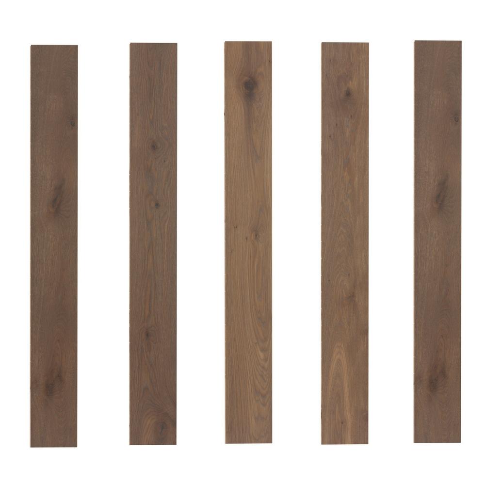 Listone Giordano Siena 1179 parket od hrasta siena 1179 smart širine 140 mm serija heritage filigrana  listone giordano