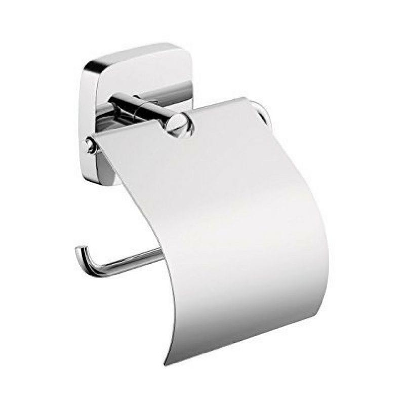 PuraVida Držač toalet papira Hansgrohe 1