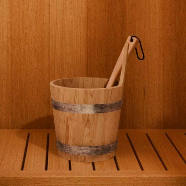Saune i turska kupatila