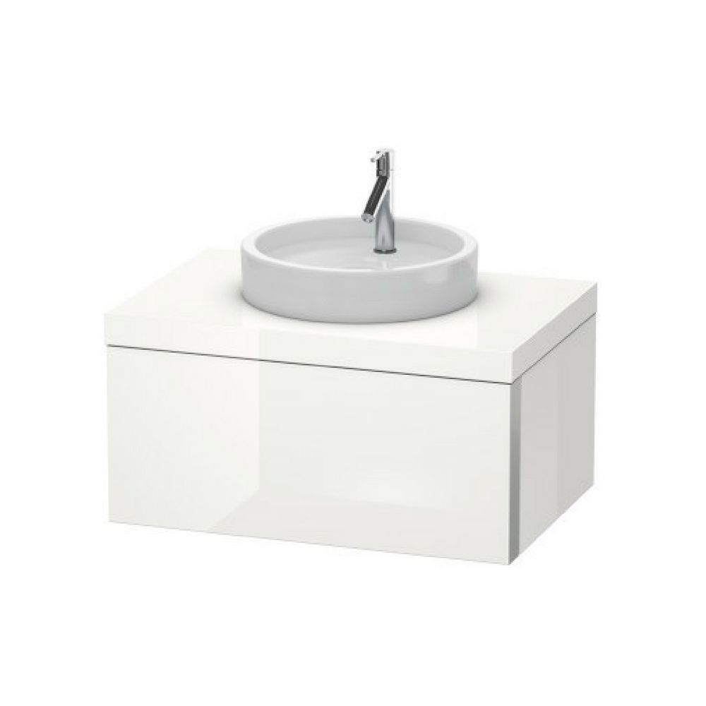 Starck kupatilski ormarić 835×565 Duravit