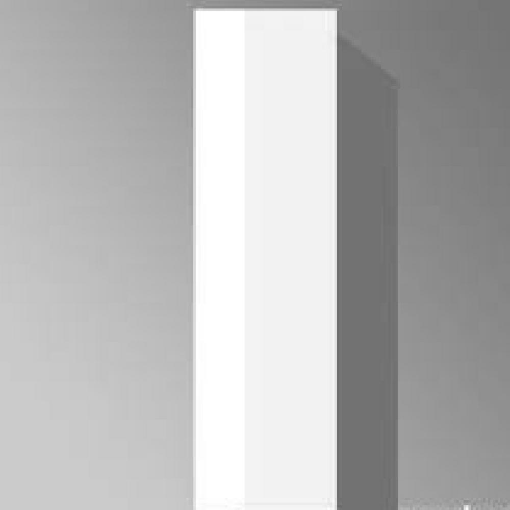 Starck visoki kupatilski ormarić 450×1700 Duravit