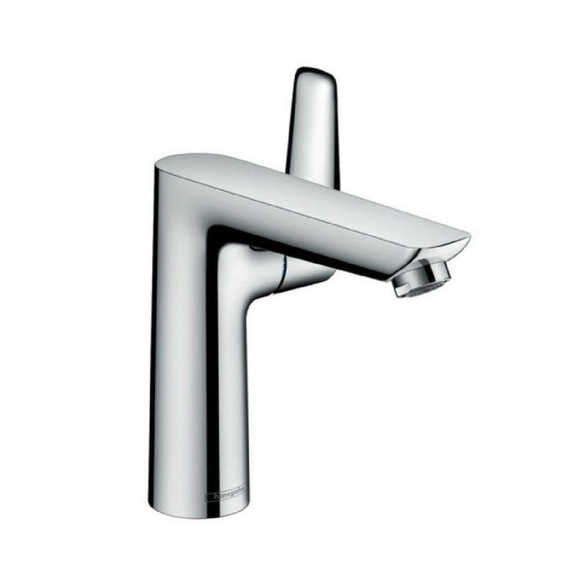Talis E 150 Slavina za lavabo Hansgrohe 1