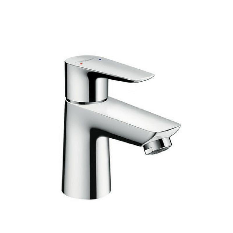 Talis E 80 Slavina za lavabo Hansgrohe 1