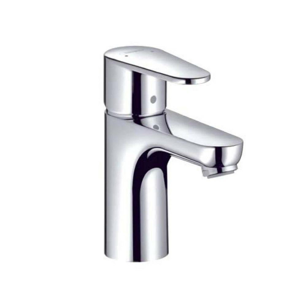 Talis E2 Slavina za lavabo Hansgrohe 1