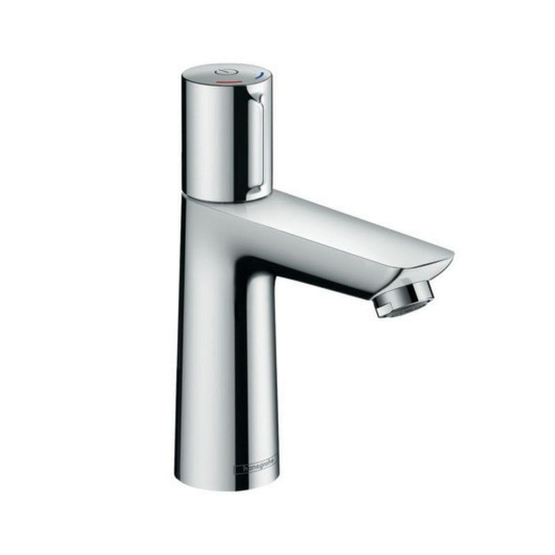 Talis Select E 110 Slavina za lavabo, hrom Hansgrohe 1