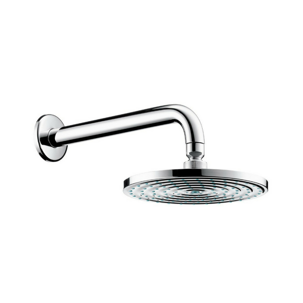 Tuš ruža Raindance Air 180mm EcoS Hansgrohe