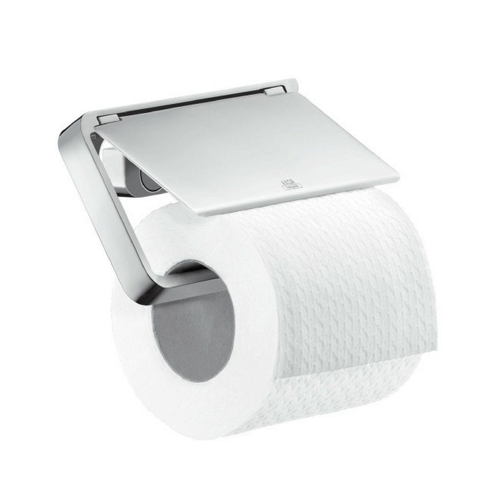 Universal Držač toalet papira Axor 1