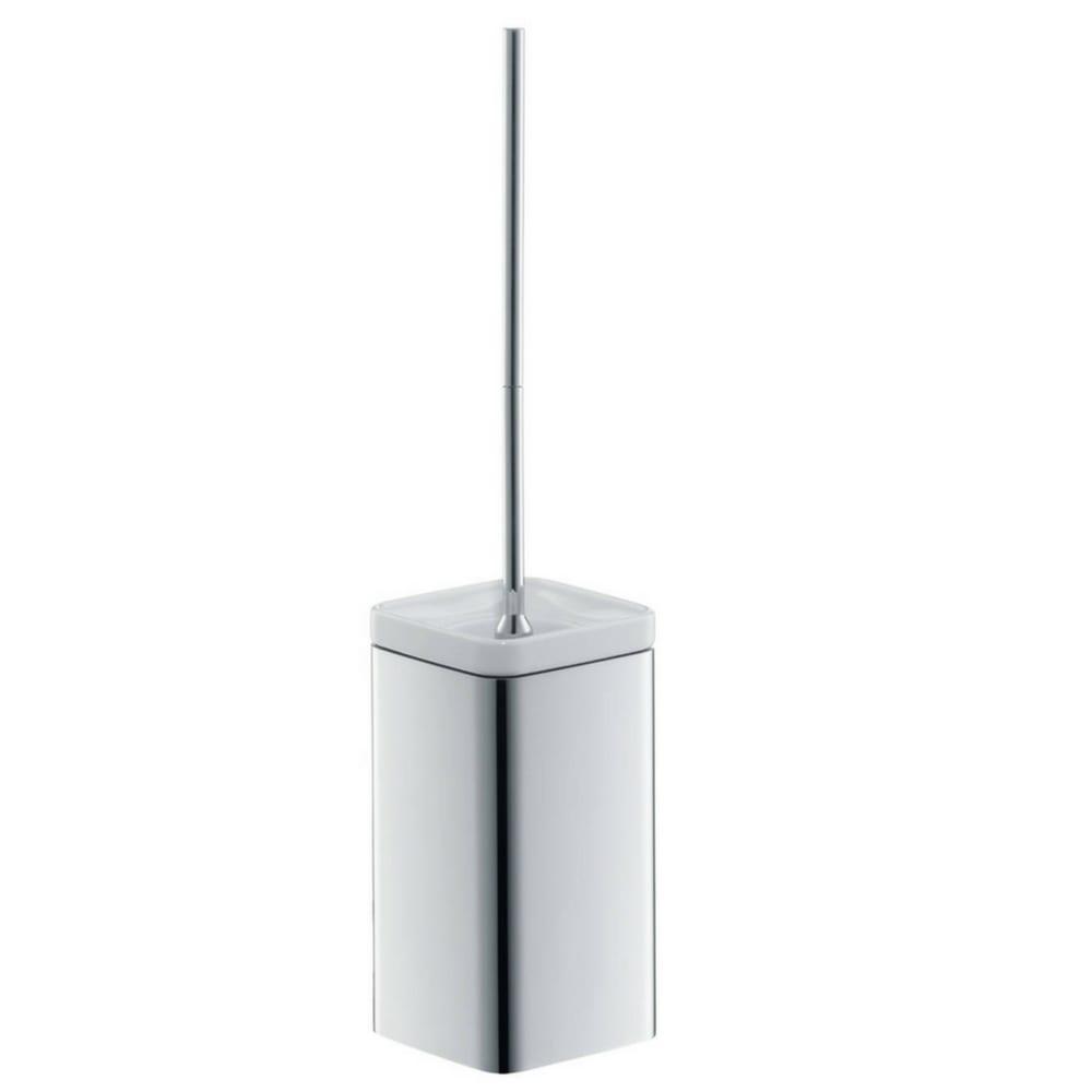 Urquiola zidna četka za WC šolju Axor 1