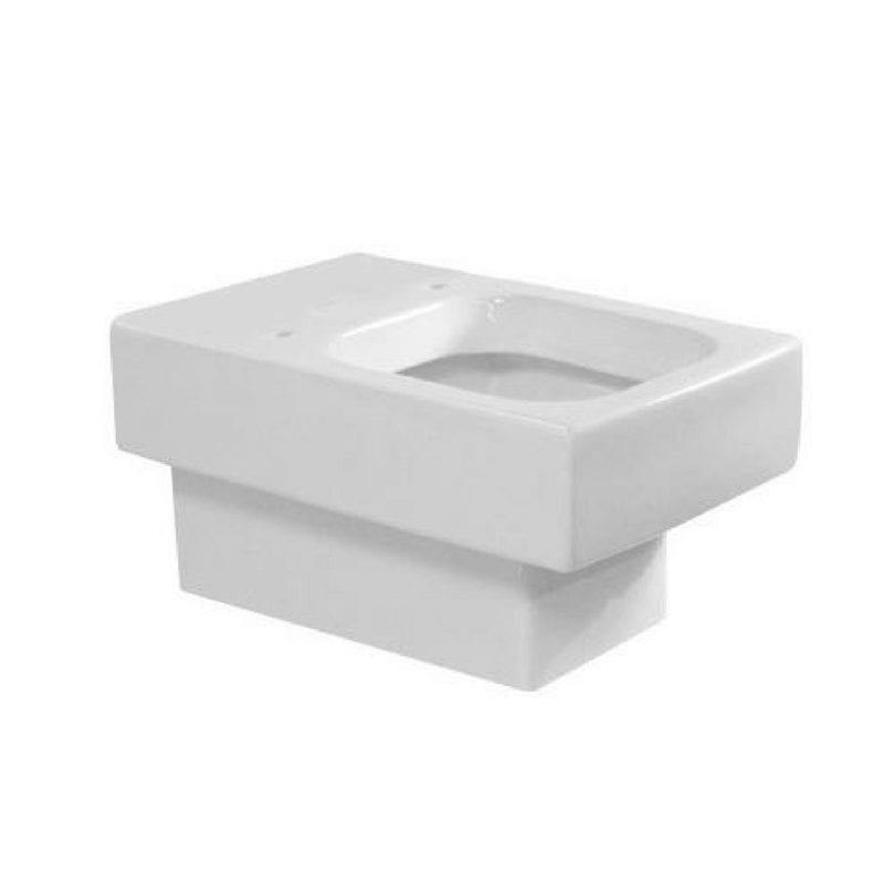 Vero WC šolja, konzolna zidna 1