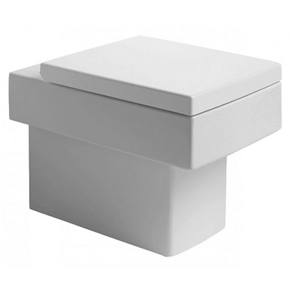 Vero WC šolja za monoblok, Vario Duravit 1
