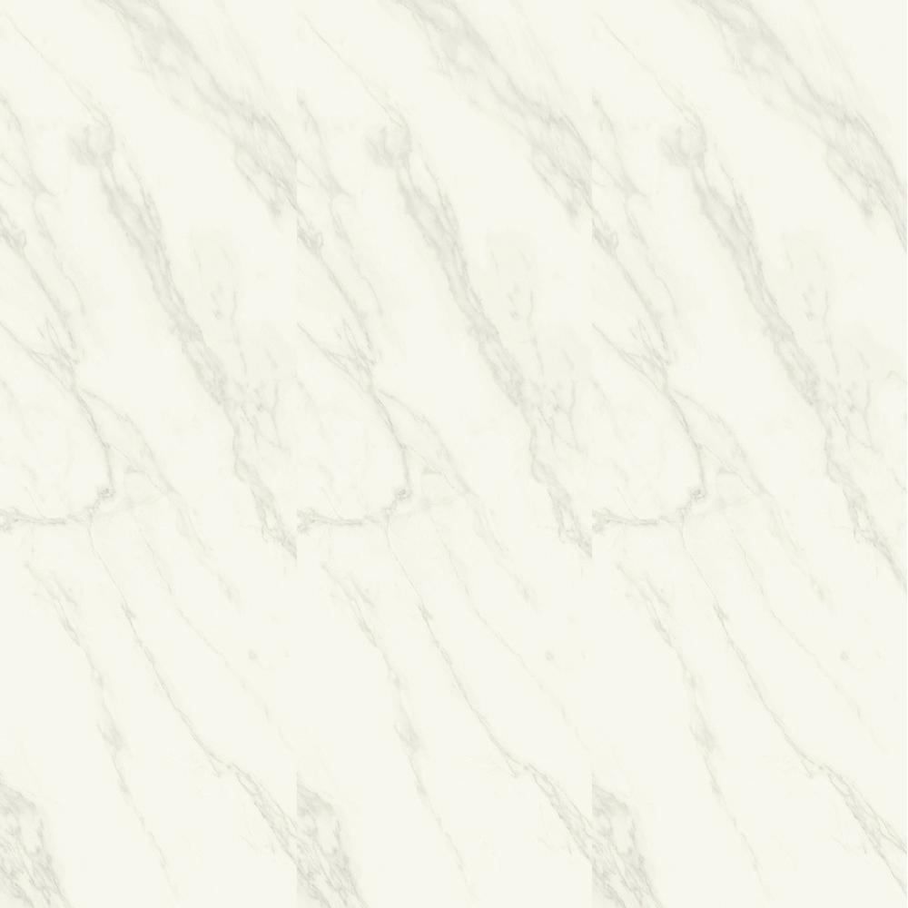 300×100 Kerlite Exedra Calacatta Kex Granitna keramika, Cotto D Este