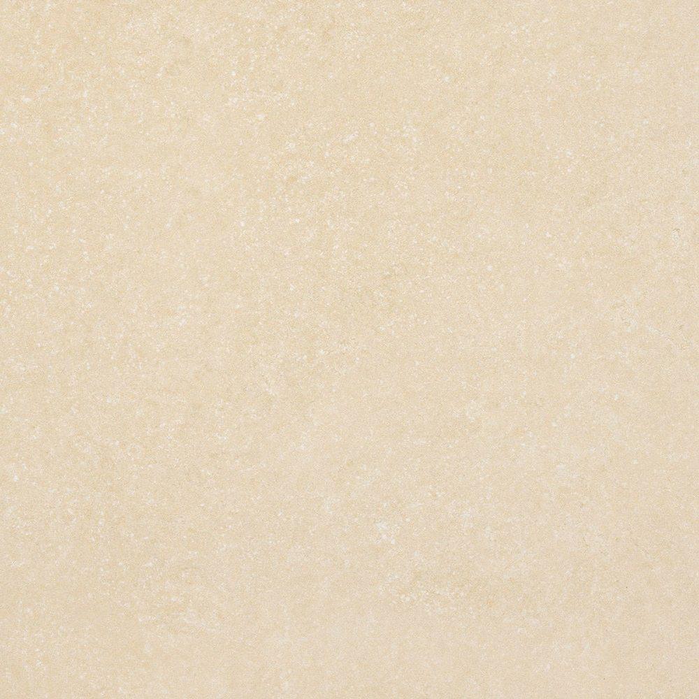60×60 Geotech Ivory Granitna keramika, Blustyle 1