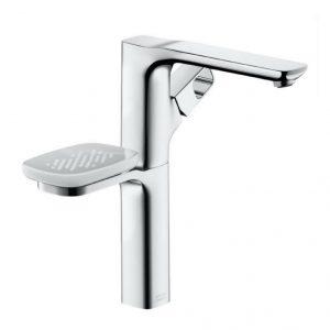 Axor Urquiola slavina za lavabo 1