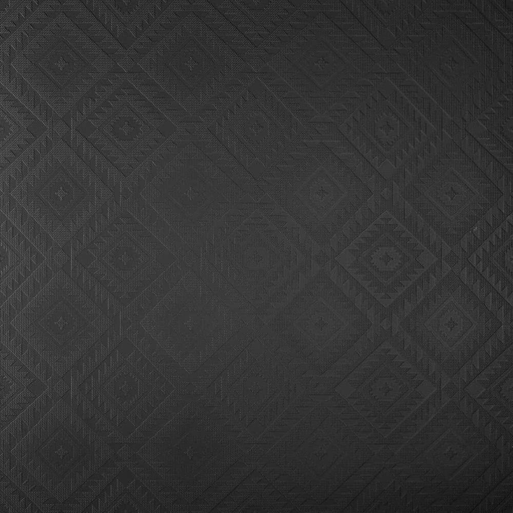 80×80 Navajo Black granitna keramika 41ZERO42