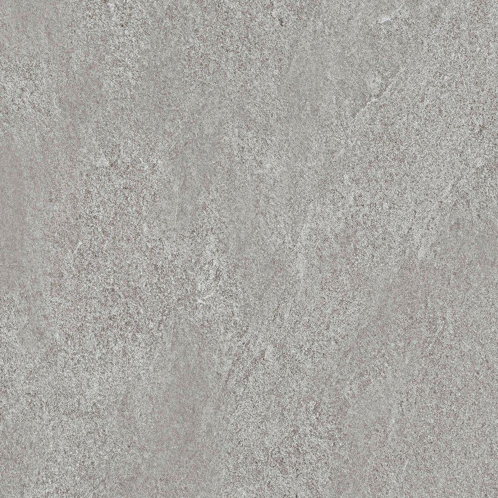 60×60 Waterfall Silver Flow nat rtt Granitna keramika, Lea Ceramiche