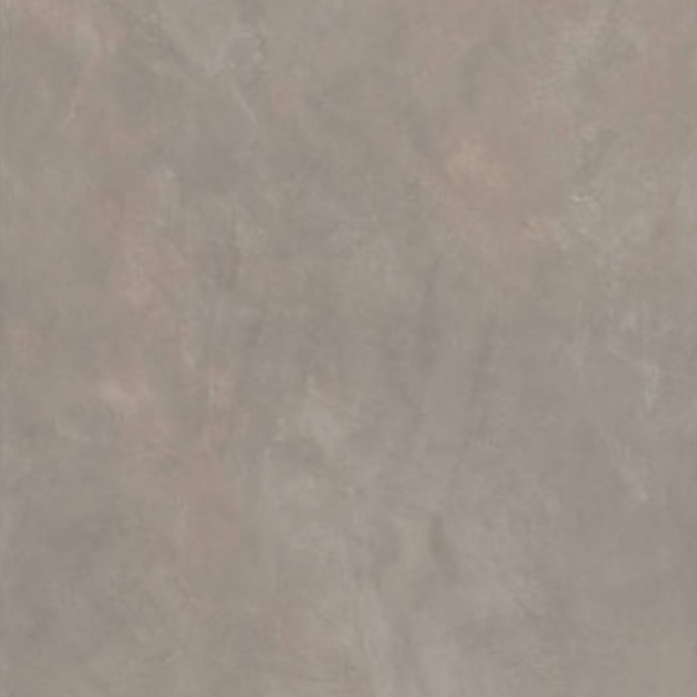 119.5×119.5 Granitne pločice Join Manor Soft Caesar