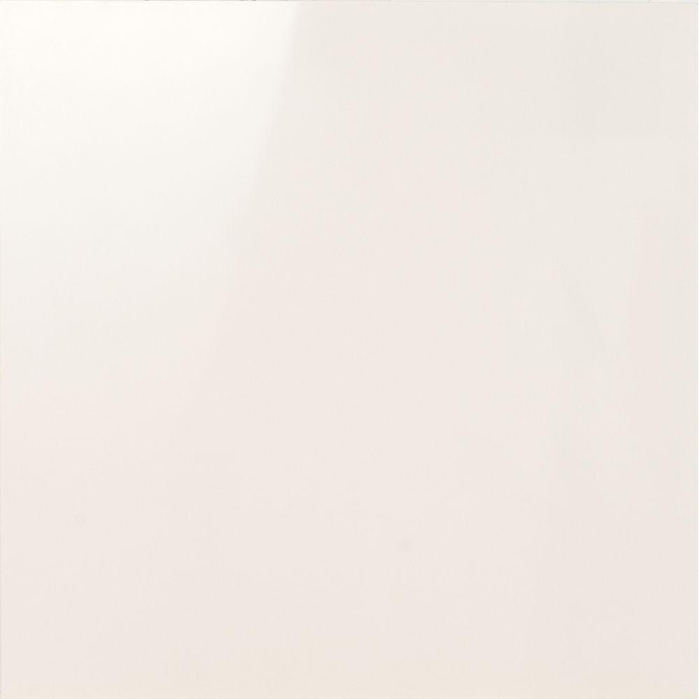 30×60 Bianchi bianco matt 30×60 Armonie
