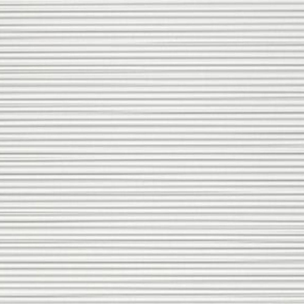 50×110 3D Wall Liine White matt 110 zidna keramika AtlaS Concord